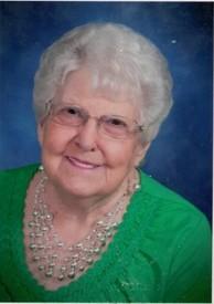 Nola Pursel Crone  June 22 1929  January 11 2020 (age 90)