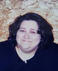 Patricia Ann Brooks  July 9 1954  January 7 2020 (age 65)