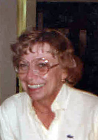 Phyllis Ellingson  February 17 1930  January 12 2020 (age 89)