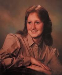 Sharon Kay Foster  February 2 1967  January 10 2020 (age 52)