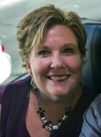 Valerie Heid  September 3 1958  January 10 2020 (age 61)