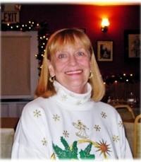 Virginia Carole Havemann  Tuesday January 7th 2020