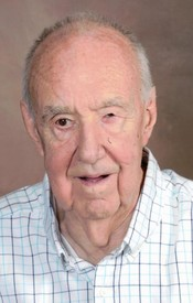 Walter Oliver Dietz  July 6 1932  January 8 2020 (age 87)