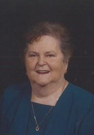 Yvette Marie Gratian Laughlin  February 7 1928  January 10 2020 (age 91)