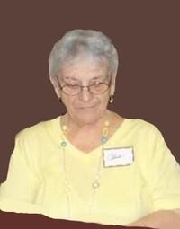 Alberta R Anderson Wilson  December 21 1940  January 10 2020 (age 79)