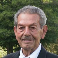 Alfred John Reale  September 22 1940  January 12 2020