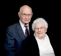 Ardis Emerick  June 13 1920  January 7 2020 (age 99)