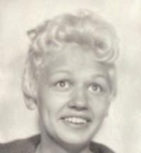 Barbara P Piurkowsky  February 3 1942  January 10 2020 (age 77)