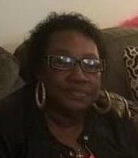 Brenda Joyce Lele Revels  Saturday January 11th 2020