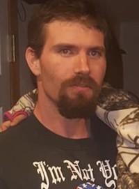 Carl Bubba Eugene Jones Jr  August 21 1988  January 9 2020 (age 31)