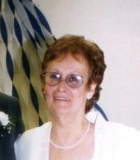 Carolyn Duplesis  Sunday January 12th 2020