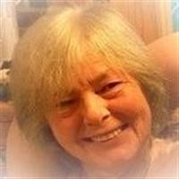 Deborah Murray  January 17 1949  January 10 2020