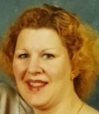 Denise A Stafford  Thursday January 9th 2020