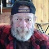Donald Eugene Huntress  January 30 1950  January 11 2020
