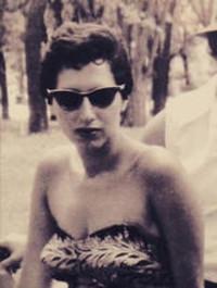Francesca Marie
