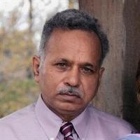 Harinder Pal Saini  January 13 2020