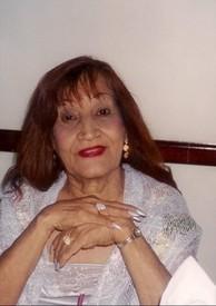 Hilda Cintron  February 5 1931  January 12 2020 (age 88)