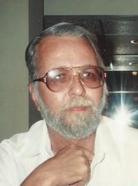 James D Early  November 3 1944  December 29 2019 (age 75)