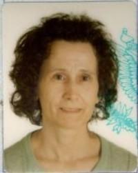 Janina E Gwozdz Irzyk  February 4 1939  January 8 2020 (age 80)