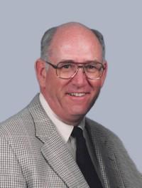 Jimmy Jim Lee Blake  December 18 1946  January 8 2020 (age 73)