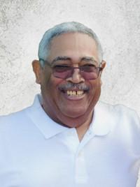 Jose Antino Medrano  October 27 1953  January 10 2020 (age 66)