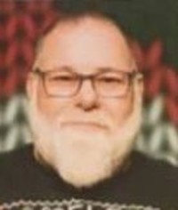 Joseph Junier Jr  August 24 1962  January 10 2020 (age 57)