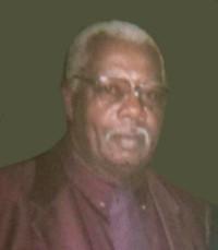 Louis Curtis Buddy J Jubilee  Sunday January 12th 2020