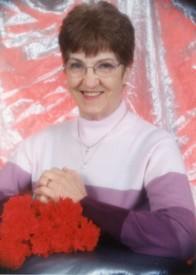 Margie Dell May Bailey  January 23 1940  January 11 2020 (age 79)