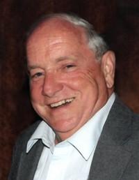 Marty Lindish  January 30 1949  January 11 2020 (age 70)