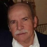 Nicholas A Gaudioso  January 12 2020