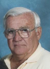 Paul Parrish Sr  July 11 1931  January 12 2020 (age 88)