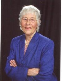 Ramona Ann Burris Thielmann  January 1 1930  January 11 2020 (age 90)