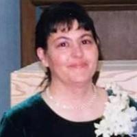 Rebecca E Stemen  March 1 1954  January 11 2020