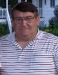 Robert Bob George Verplaetse  June 22 1951  January 10 2020 (age 68)