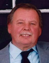 Robert E Hiner  July 2 1943  January 11 2020 (age 76)