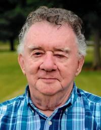 Robert G Brown  June 7 1938  January 12 2020 (age 81)