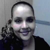 Tanya Lynn Rosario  August 4 1980  December 21 2019