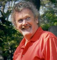 Thomas Eddy Blake  February 26 1959  January 13 2020 (age 60)