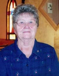 Velma Auen  April 21 1925  January 12 2020 (age 94)