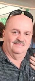 Anthony R DiPietro  October 7 1954  January 12 2020 (age 65)