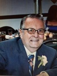 Anthony Robert Skip Giannelli  December 27 1936  January 12 2020 (age 83)