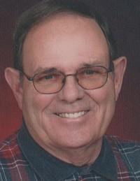 Carlos Wattson Hall  February 22 1936  January 11 2020 (age 83)