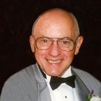 Charles W Getler Jr  January 3 1934  January 13 2020