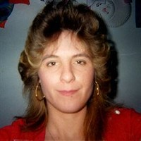 Cora  Hayes  August 21 1973  January 9 2020