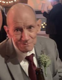 Edward H Iris  May 18 1940  January 13 2020 (age 79)