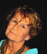 Erma Gail Arnold Chatham  Monday January 13th 2020