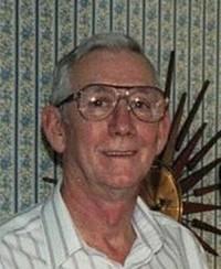 Forest Paul Cunningham  January 11 1924  January 14 2020 (age 96)