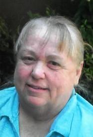 Gail Lynne McMahan  November 6 1955  January 10 2020 (age 64)