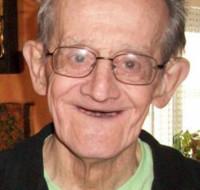 George Peter Skelton  August 24 1940  December 26 2019 (age 79)