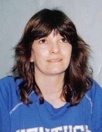 Iris Lynn Roberts Adams  November 28 1960  January 13 2020 (age 59)